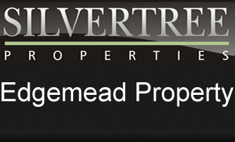 Property in Edgemead
